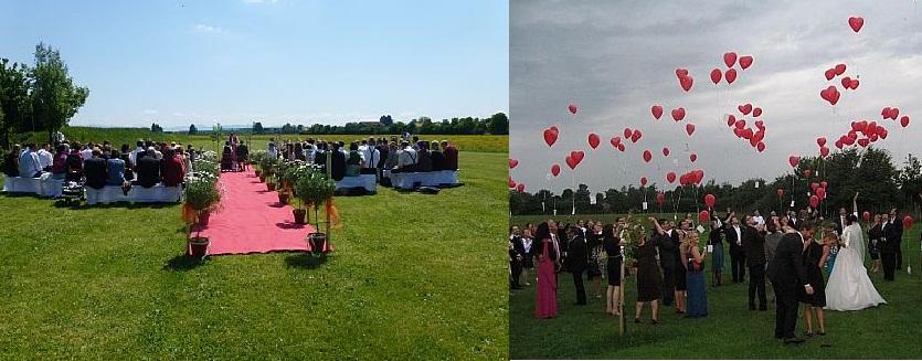 Slideshow_Hochzeit2