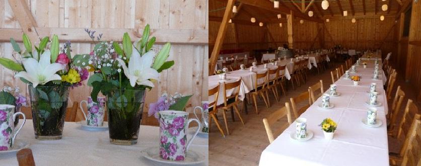 Slideshow_Hochzeitstadel1