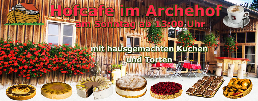 slideshow-hofcafe-archehof